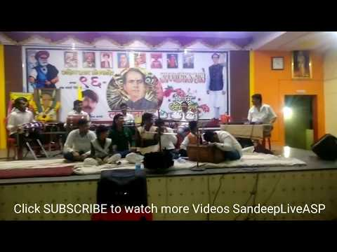 Video Pintubaba kudhalkar Dholki Solo | Annabhu Sathe Jayanti| Chandan Kamble Party download in MP3, 3GP, MP4, WEBM, AVI, FLV January 2017
