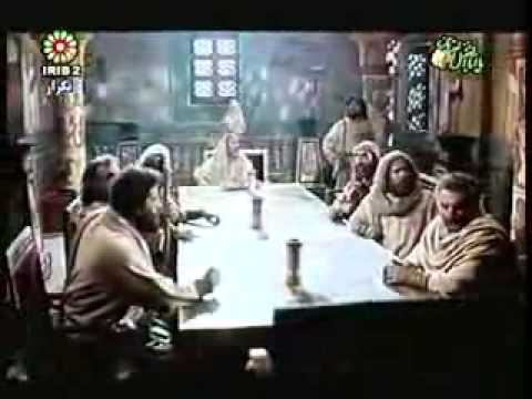 YOUSUF PAYAMBER PERSIAN WITH ENGLISH SUBTITLE EPISODE 37-C /45