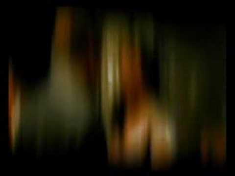 the john venture video - imaginary physical ailments (2006)