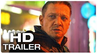 Download Video BEST UPCOMING MOVIE TRAILERS 2019 (DECEMBER) MP3 3GP MP4