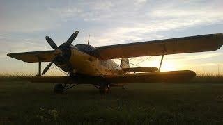 Epic experience to chase this big and beauty RC modell.Flying racing drone like a plane ;) Enjoy!°°Oroshaza RC group: https://www.facebook.com/oroshazavmkYou can follow me:twitter: https://twitter.com/h0rcs4facebook: https://www.facebook.com/HorCsainstagram: https://www.instagram.com/h0rcs4AirVuz: https://www.airvuz.com/user/HorCsakWad FPV Team: https://www.facebook.com/groups/162614254185374/°°[kWad setup]°°-- Frame: Makerfire MK-X220 Pro (without PDB)-- GEPRC M3 columns Blue (https://goo.gl/MFyT1K)-- DYS F4 Omnibus (https://goo.gl/BazYDO)-- X4R-SB (naked)-- DYS SE2205/2300 (https://goo.gl/JGKKIJ)-- DYS XS-30A (https://goo.gl/ywMIwH) DSHOT600 (cap removed)-- GEPRC 5040 v2 (https://goo.gl/JW8ihB)-- HS1177 with 2.1 lens-- Eachine TX526 (https://goo.gl/LAFE0Y)-- Aomway 5.8Ghz 4 Leaf (https://goo.gl/ZXOLyU)-- Infinity 4S 1500mAh 70C (http://goo.gl/PJQRtP)-- SJCAM M10+ Plus 2k (https://goo.gl/BB7IXd)-- Lens cover (https://goo.gl/DpQYWp)[MISC]-- Googles: Eachine VR D2 - dvr and goggles (https://goo.gl/CVgGOq)-- Transmitter: FrSky Taranis Q X7 Blue (https://goo.gl/MKjopH)[RF Lap timer]-- VRX: https://goo.gl/mJrfeM-- Panel: https://goo.gl/1xX90P-- Bluetooth: https://goo.gl/vmNy40-- Arduino: https://goo.gl/BntyGf-- Software (GitHub): https://goo.gl/1ZX4wOThank you for using my affiliate links and keep me in the air!°°🎵Track Info ▼Title: Everything To Me (Dj Fresh Direct Remix)Artist: LipsDownload: https://goo.gl/1HLpdS#fpvlife #fpvracer #makerfire #x220 #dys #dysf4 #se2205 #xs30 #sjcam #droneracing #fpvracing #dronelife #betaflight #multishot #vlog #dronehungary #droneracinghungary #antonov #an2