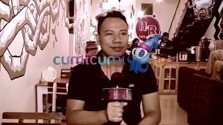 Video Silet 21 November 2018 MP3, 3GP, MP4, WEBM, AVI, FLV Januari 2019