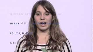 Hartverwarmendwijs - Verloren generatie - YouTube