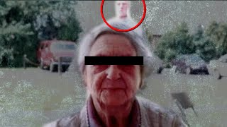 ►5 Extremely Creepy & Mysterious Pictures  FiveStars►Subscribe for weekly videos!►Previous video: https://www.youtube.com/watch?v=CfTy05e4NtwThanks a lot for taking the time out of your day to watch this video. we really appreciate it:-)Keep in touch:►Twitter: https://twitter.com/FiveStarsTV►Google+: https://plus.google.com/u/0/111689688...►Facebook: https://www.facebook.com/fivestarstv/-------------------------------------------------Special Thanks To Co.Ag for the amazing background music! Check out his channel here: https://www.youtube.com/channel/UCcav..._______________________________All images were fairly used during the making of this video for educational purposes. We do not mean to victimize anybody emotionally.---------------------------------------------5 Extremely Creepy & Mysterious Pictures5 Extremely Creepy & Mysterious Pictures5 Extremely Creepy & Mysterious Pictures5 Extremely Creepy & Mysterious Pictures5 Extremely Creepy & Mysterious Pictures5 Extremely Creepy & Mysterious PicturesFiveStarsFiveStarsFiveStarsFiveStarsFiveStars