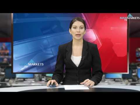 Форекс прогноз на неделю | 26.02.2017 (видео)