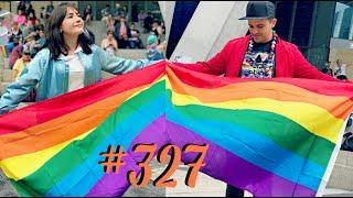 ♥NUNCA PENSAMOS ESTAR AQUÍ - http://bit.ly/2ttn5SN♥ROAST YOURSELF FICHIS - http://bit.ly/2qqXaVT♥CANAL DE SCHEREZADA - http://bit.ly/2gZXMBG♥50 COSAS DE PAO - http://bit.ly/2bAZrYZHOLA SOMOS PAO Y SERGIO Y USTEDES VIVIRÁN UNA HISTORIA JUNTO A NOSOTROS. LA HISTORIA SE LLAMA AMOR ETERNO...REDES SOCIALES DE PAO,  FICHIS Y AMOR ETERNO♥TWITTER:PAO - https://twitter.com/PaoPoulainFICHIS - https://twitter.com/SergecastAMOR ETERNO - https://twitter.com/Soy_AmorEterno♥INSTAGRAM:PAO - https://instagram.com/paopou_/FICHIS - https://instagram.com/sergecast/AMOR ETERNO  - https://www.instagram.com/soy_amoreterno/♥FACEBOOK:PAO - https://www.facebook.com/Pao-Poulain-130697637282909/?fref=tsFICHIS - https://www.facebook.com/FichisInTheHouse/