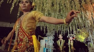 Traditional and Modern Wedding Party Documentation Based at Malang, Indonesia Phone/WA : 081.220.536.999 www.antzcreator.com.