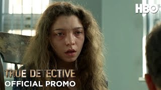 Nonton True Detective Season 1: Episode #6 Preview (HBO) Film Subtitle Indonesia Streaming Movie Download