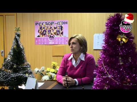 Елена Швайбович: Надеюсь бюджетные деньги помогут просуществовать этот год