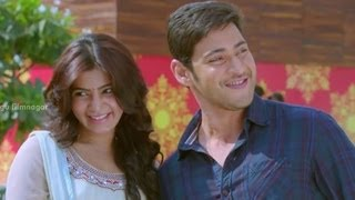 Video SVSC Full Songs HD | Ohoho Ammayi Song | Seethamma Vakitlo Sirimalle Chettu | Mahesh Babu MP3, 3GP, MP4, WEBM, AVI, FLV Juli 2018