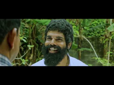 Thanjamadaa Nee Enakku Tamil movie Latest Trailer