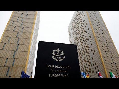 Πολωνία:Τροποποίηση του αμφιλεγόμενου νόμου για το Ανώτατο Δικαστήριο …