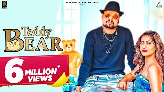 Video Teddy Bear (Official Video) | KD | Tik Tok Trending Video | Ghanu Music | New Haryanvi Song 2020 download in MP3, 3GP, MP4, WEBM, AVI, FLV January 2017
