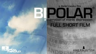 Nonton Bipolar   A Narration Of Manic Depression  Full Short Film   English  Film Subtitle Indonesia Streaming Movie Download