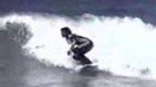 The Offspring -  Surfing - The Meaning of Life