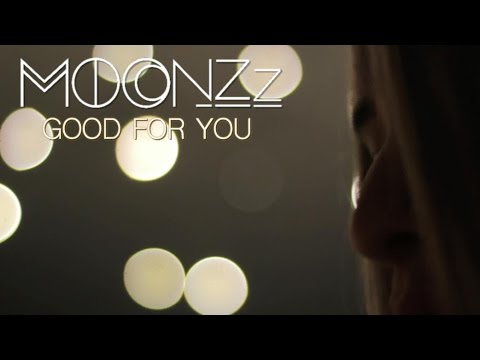 Selena Gomez - Good For You (MOONZz Redo) (Official Video)