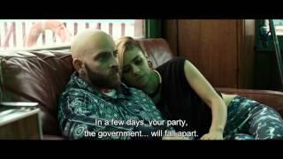 Suburra  2015    Trailer  English Subs