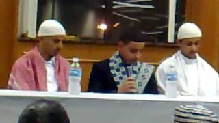 1 مسابقة القرآن الكريم - عبدالله بن عباس.mp4