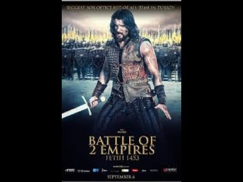 Battle of two empires / Fateh Movie ¦ 2019 ¦ Hindi Dubbed HD