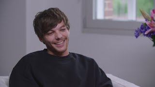 Louis Tomlinson speaks to Melissa about collaborating with Bebe Rexha on Back To You and shooting the video in Doncaster. Interview by Melissa Nathoo.Your #1 UK YouTube channel for red carpets, celeb stories & interviews! ♥ Sub to the channel: http://bit.ly/ODEsub♥ Follow on Twitter to ask celebs questions: @ode♥ To see more of Mel's interviews: http://bit.ly/29Xf5LEg