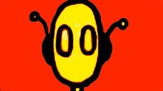 Musica relajante para dormir niños hiperactivos par Blanket Barricade. ***Deje que la música toque durante al menos 20 minutos para tener un efecto.Suscribete para más músicaEstas canciones se pueden usar en YouTube para fines no comerciales. Si desea utilizar estas canciones para los negocios / fines comerciales contacte con nosotros al blanketbarricade@gmail.comCanciones: Créditos:Musica para dormir niños hiperactivos - Tambores tocados por Ryan S. - Grabado y producido por Wesley K.- Piano de Wesley K.- Guitarra por Wesley K.- Bass interpretado por Wesley K.- Musica mezclada por Kevin K.- Arreglos musicales por Mike W.- Campanas jugados por Wesley K.- Asistencia por email por Wesley K.- BG vox por Mary-Lee N.- Viola realizado por George C.- Pandereta interpretada por Wesley K.- Música hecha en Cubase- Las campanas realizadas por Wesley K.- Masterizado por Wesley K.- La conversión de archivos de Wesley K.- SEO por Wesley K.- Editado por Wesley K.- Canción retroalimentación por Mary-Lee N.- Piano realizado por Wesley K.- El video arte creado por PaigeMusica para dormir niños hiperactivos - Gestión de canales de Wesley K.- Gestión de Derechos de Autor por Adrev- Tune Inspirado por Pingüinos- Liberación de vídeo de Wesley K.- Vídeo promocional de Wesley K.- Percusión realizado por Wesley K.Musica relajante para dormir niños hiperactivos derechos de autor 2016.