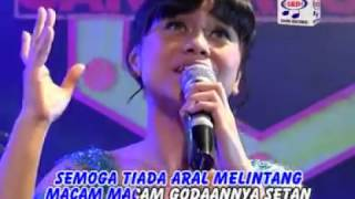 Video Lesti - Oleh Oleh (Official Music Video) MP3, 3GP, MP4, WEBM, AVI, FLV Februari 2018