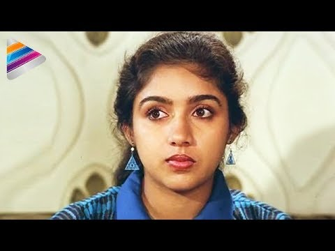 revathi - Click here to watch Dance Master Movie Full Songs - http://www.youtube.com/watch?v=T7JLru5QFK8&list=PLB6vDYB4M-c2vhQxq9Hr8AbMMq9xbrQBy Raghavan Movie Full So...