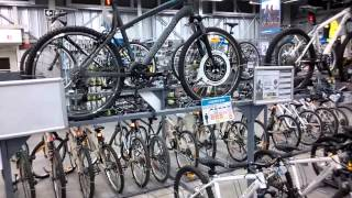 Zirakpur India  City pictures : Decathlon Sports Store in Zirakpur - 4