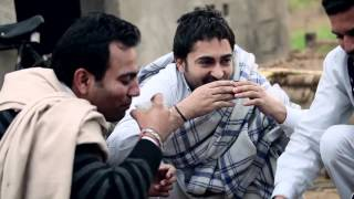 Pind - Sharry Mann
