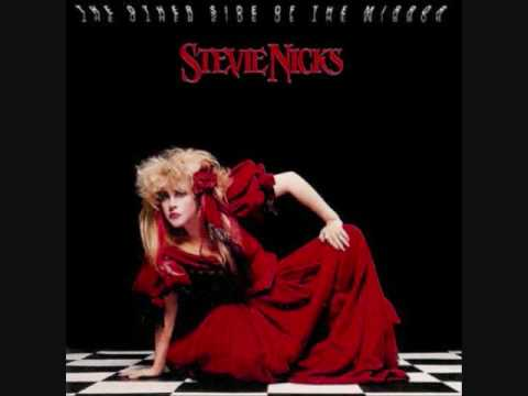Stevie Nicks - Two Kinds of Love