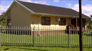 Macleantown South Africa  City pictures : 3 Bedroom House For Sale in Dawn, East London 5247, South Africa for ZAR 700,000...