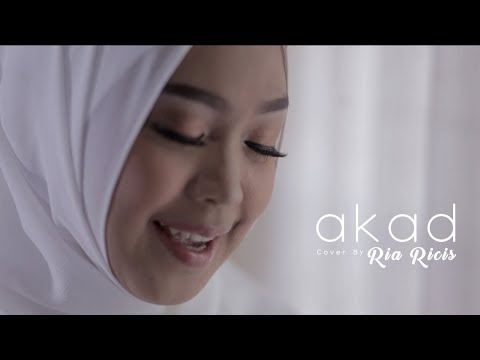 gratis download video - AKAD--PAYUNG-TEDUH-COVER-BY-RIA-RICIS