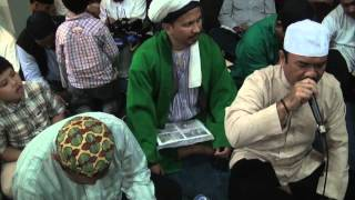 Nasheed and Quran Recitation