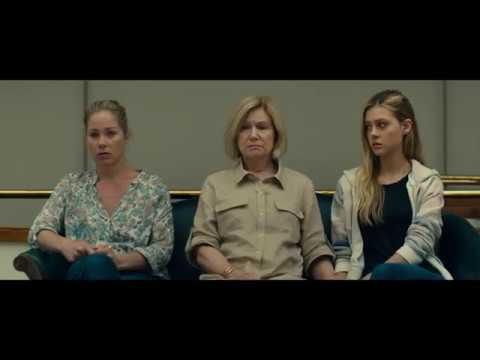 Youth in Oregon (Trailer)