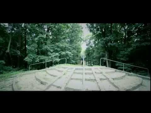 PerformerZ: https://www.facebook.com/PerformerzWystąpili:W roli głównej Piotr Malinowski: http://pvv.pl/4vforaz -Wtoras: http://pvv.pl/4vi, -Deja- http://pvv.pl/4vg, -Hizz- http://pvv.pl/4vh-Pioszny- http://pvv.pl/4vjRealizacja obrazu- Jak Film: