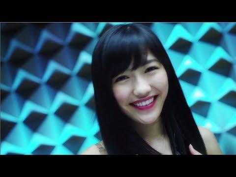 『Mosh & Dive』 PV (AKB48 #AKB48 )