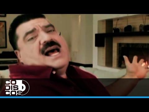 He Vuelto Por Ti - Maelo Ruiz (Video)
