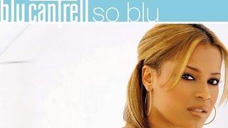 Download Lagu Blu Cantrell - So Blu Mp3