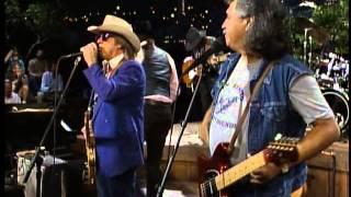 """Video """"THE TEXAS TORNADOS """" en vivo en Austin Tx. MP3, 3GP, MP4, WEBM, AVI, FLV Agustus 2019"""