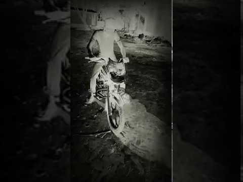 Video বরিশাল বি.এম কলেজের ম্যাডাম এর গোপন ভিডিও ফাসঁ।(মিডিয়ায় তোলপাড়) download in MP3, 3GP, MP4, WEBM, AVI, FLV January 2017