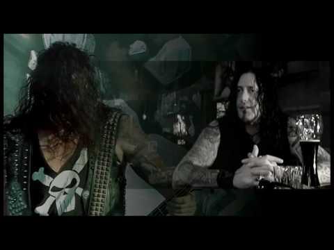 Destruction DVD Trailer HQ - Savage Symphony - The History Of Annihilation online metal music video by DESTRUCTION