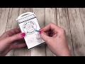 DIY American Girl Doll Build A Bear