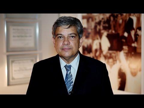 Marcus Pestana: As origens e os compromissos do PSDB