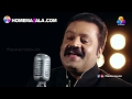 Love Song by Suresh Gopi