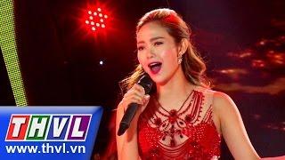 THVL | Tôi là diễn viên - Tập 12: Xin yêu thương quay về - Ca sĩ Minh Hằng, thvl, truyen hinh vinh long, thvl youtube