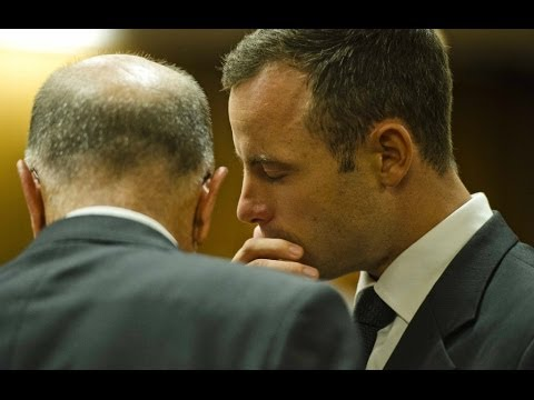 taylor - For more on this and other stories please visit http://www.enca.com/ March 7 - Witness Samantha Taylor, an ex-girlfriend of Oscar Pistorius, became extremely...