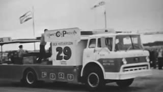 1966 Daytona 500