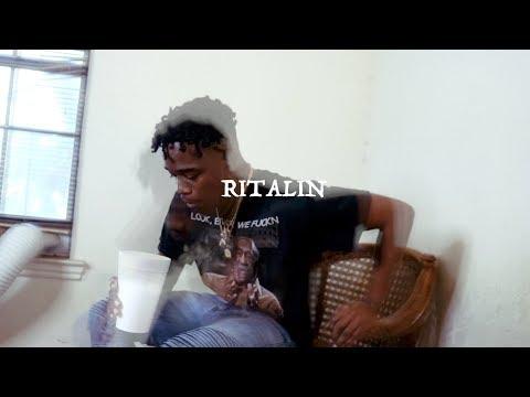 Cortez - Ritalin (Music Video) Shot By @AToneyFilmz