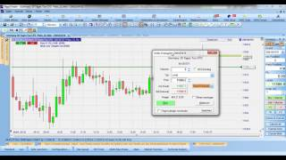 Wh selfinvest forex spread