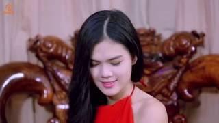 Phim Ca Nhạc Hài Không Tiền Cạp Đất Mà Ăn -Ngọc Trinh, Nguyễn Minh Anh [Official]